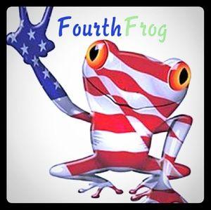 Other - Fourthfrog